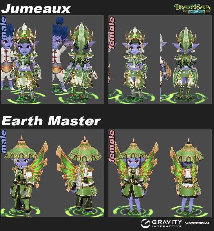 Classes_Jumeaux_EarthMaster.jpg