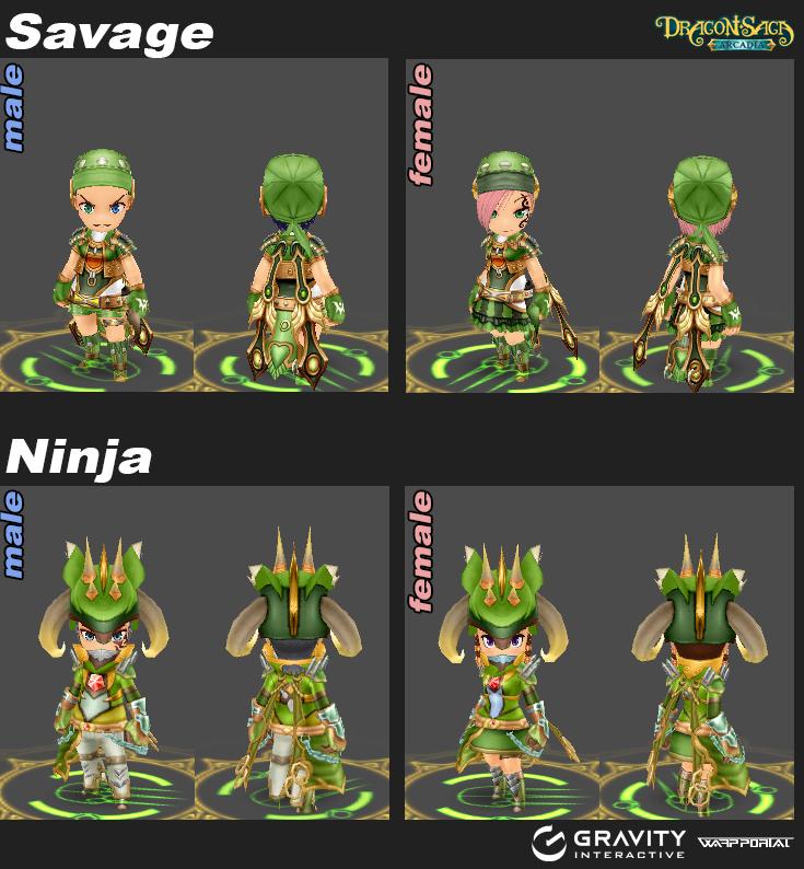 Classes_Savage_Ninja.jpg