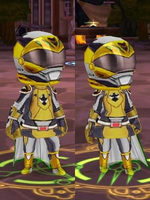 Super_Ranger.jpg