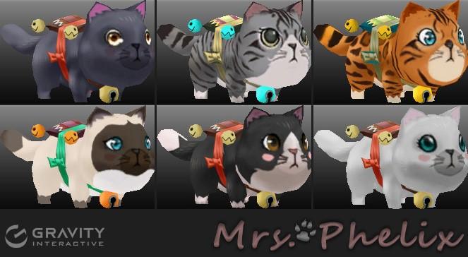 MrsPhelix.jpg