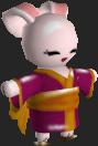 BunnyBalloon.jpg