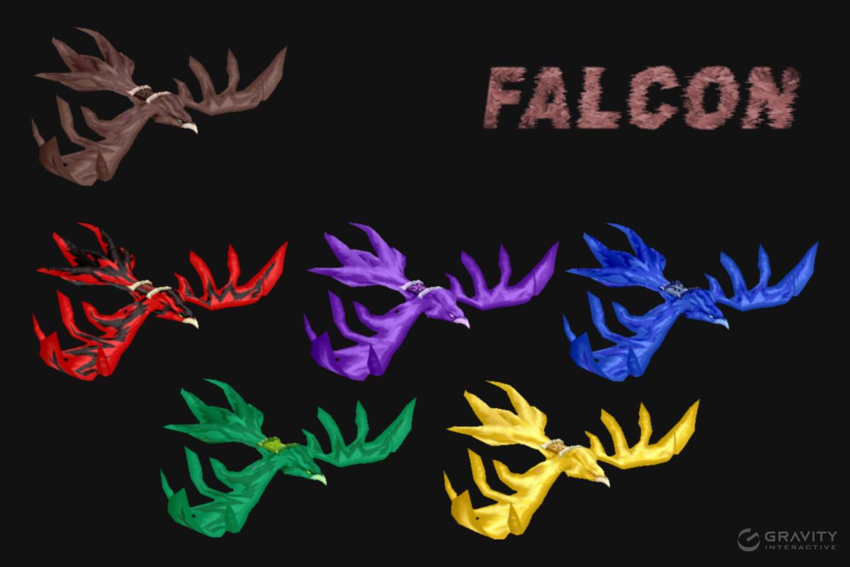 FalconMount.jpg