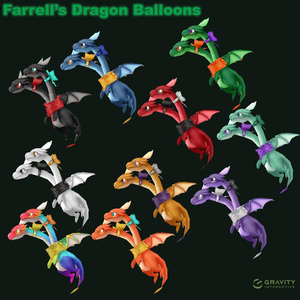 DragonBalloons.jpg