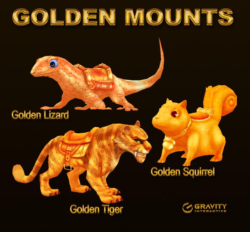 GoldenMounts.jpg