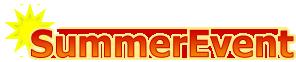 SummerEvent.png