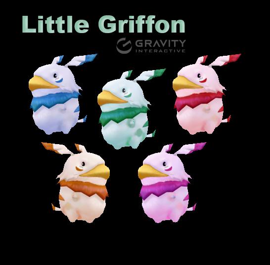 LittleGriffon.jpg