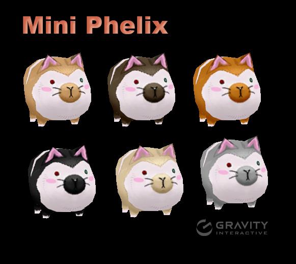 MiniPhelix.jpg