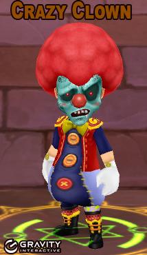 CrazyClown.jpg