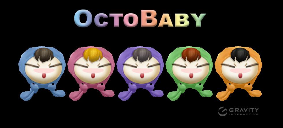 Octobaby.jpg
