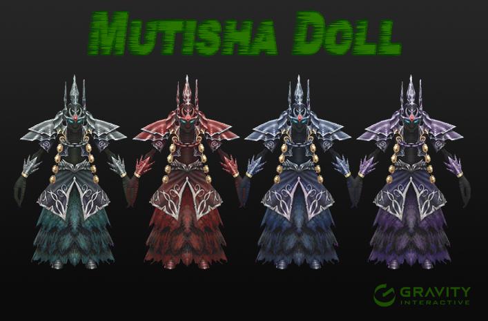 MutishaDoll.jpg