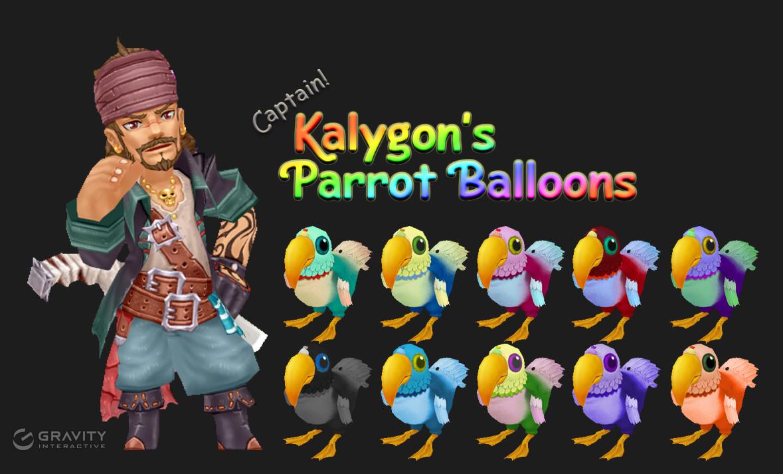 ParrotBalloons.jpg