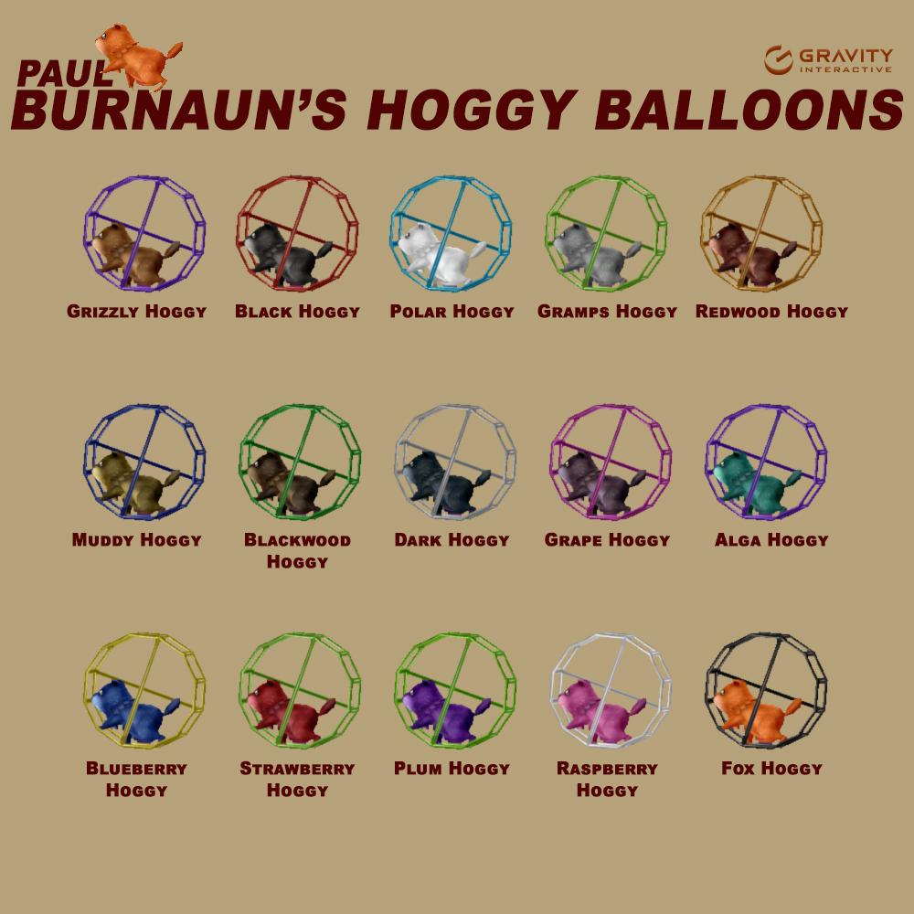 HoggyBalloons.jpg