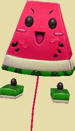 MelonyBalloon.jpg