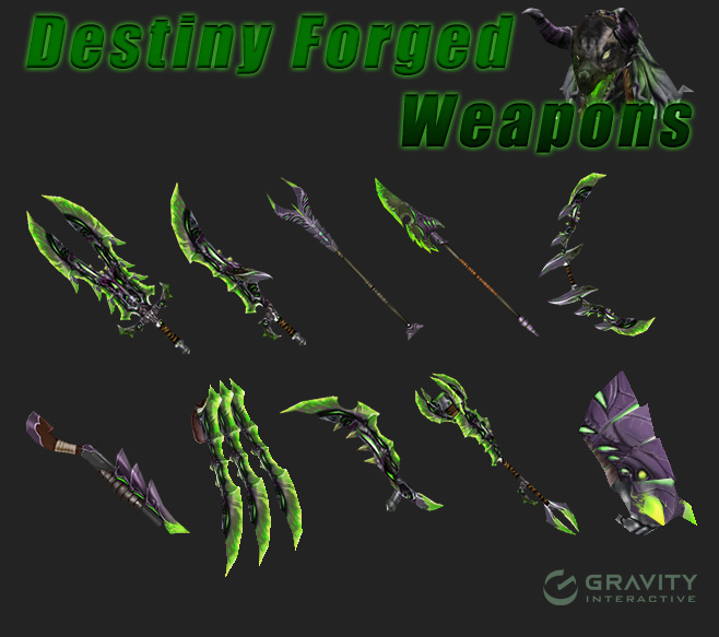 DestinyForgedWeapons.jpg